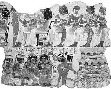 نقاشی دیواری تمپرا